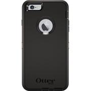 OtterBox Defender Case iPhone 6+/6S+ Plus - Black
