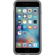 OtterBox Symmetry Case iPhone 6/6S - Orange/Grey