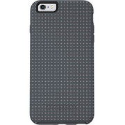 OtterBox Symmetry Design Case iPhone 6/6S - Grey Adds Up