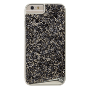 Case-Mate Brilliance Case iPhone 6/6S - Gold Champagne