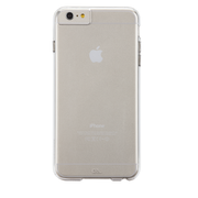 Case-Mate Barely There Case iPhone 6+/6S+ Plus - Clear