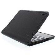 "Gumdrop Softshell Case Dell Chromebook 11"" - Black"
