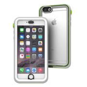 Catalyst Waterproof Case iPhone 6+ Plus - Green/White