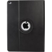 Targus Versavu Case iPad Pro - Black