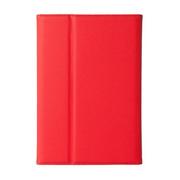 Targus Versavu Slim 360 Case iPad Mini 1/2/3 - Red