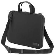 "Targus 11.6"" Orbus 3.0 Hardsided Thin And Light Laptop Bag"