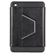 OtterBox Symmetry Folio Case iPad Mini 4 - Black