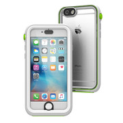 Catalyst Waterproof Case iPhone 6+/6S+ Plus - Green/White