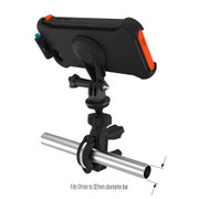 Catalyst Multi Sport Mount iPhone 6/6S