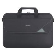 "Targus 14.1"" Intellect Topload Laptop Case"