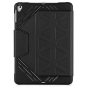 "Targus 3D Protection Case iPad 9.7""(2017)/Pro 9.7""/Air 2/Air - Black"