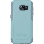 OtterBox Commuter Case Samsung Galaxy S7 - Bahama Blue/Whetstone Blue