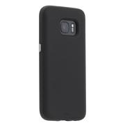 Case-Mate Tough Case Samsung Galaxy S7 Edge - Black/Black