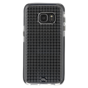 Case-Mate Tough Air Case Samsung Galaxy S7 - Black/Clear