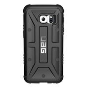 UAG Scout Case Samsung Galaxy S7 - Black