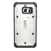 UAG Ice Case Samsung Galaxy S7 Edge - Clear/Black