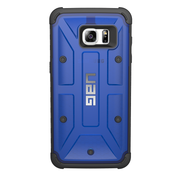 UAG Cobalt Case Samsung Galaxy S7 Edge - Blue/Black
