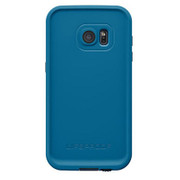 LifeProof FRE Case Samsung Galaxy S7 - Banzai Blue