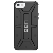 UAG Scout Case iPhone 5S/SE - Black