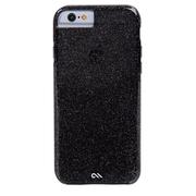 Case-Mate Naked Tough Case iPhone 6/6S - Sheer Glam Noir