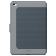 OtterBox Profile Case iPad Mini 4 - Gunmetal Grey