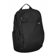"STM Prime 13"" Laptop Backpack - Black"
