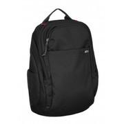 """STM Prime 13"""" Laptop Backpack - Black"""