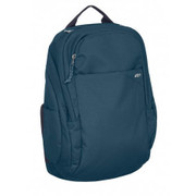 "STM Prime 13"" Laptop Backpack - Moroccan Blue"