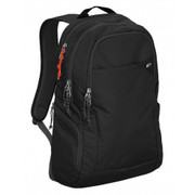 "STM Haven 15"" Laptop Backpack - Black"