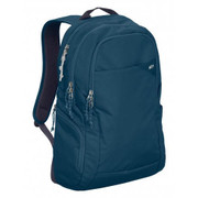 "STM Haven 15"" Laptop Backpack - Moroccan Blue"