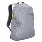 "STM Haven 15"" Laptop Backpack - Frost Grey"