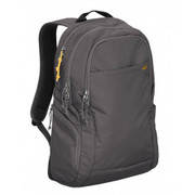 """STM Haven 15"""" Laptop Backpack - Steel"""