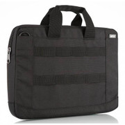"STM Ace 13"" Laptop Brief - Black"