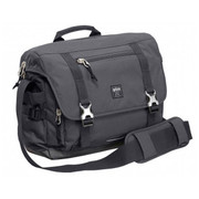 "STM Trust 15"" Laptop Messenger - Graphite"