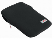 STM Glove Neoprene Sleeve iPad 2/3/4 - Black