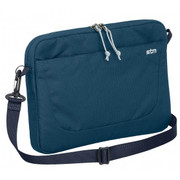 "STM Blazer 13"" Laptop Sleeve - Moroccan Blue"