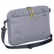 "STM Blazer 13"" Laptop Sleeve - Frost Grey"