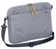 "STM Blazer 15"" Laptop Sleeve - Frost Grey"
