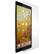 EFM GT True Touch Tempered Glass Screenguard iPad mini 4