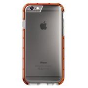 EFM Aspen D3O® Case Armour iPhone 6+/6S+ Plus - Jet Black
