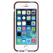 EFM Aspen D3O® Case Armour iPhone 5/5S/SE - Jet Black