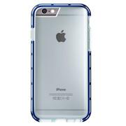 EFM Aspen D3O® Case Armour iPhone 6+/6S+ Plus - Frost