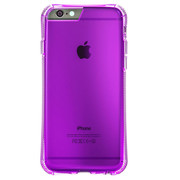 EFM Zurich Case Armour iPhone 6/6S - Violet