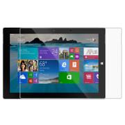 NVS Tempered Glass Screen Guard Microsoft New Surface Pro/Pro 4