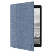 "STM Atlas Case iPad Pro 9.7"" - Denim"