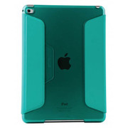 STM Studio Case iPad Air 2 - Atlantis