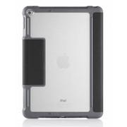 STM Dux Case iPad Air 2 - Black