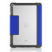STM Dux Case iPad Air 2 - Blue