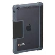 STM Dux Case iPad Mini 1/2/3 - Black