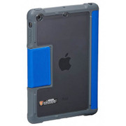 STM Dux Case iPad Mini 1/2/3 - Blue
